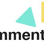 Comment – Logo